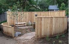 Diy Design Landscape Design Landscaping Ideas Garden