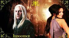 innocence harry potter fanfiction lucius oc