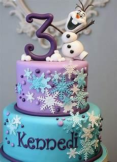 theme anniversaire reine des neiges le g 226 teau reine des neiges 50 id 233 es originales