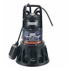 prix pompe de relevage quel est le prix d une pompe de relevage