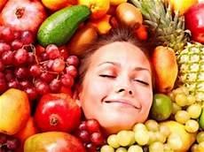 cellulite e alimentazione come eliminare la cellulite con la dieta detox