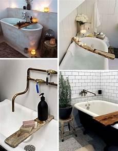 pont de baignoire id 233 es deco salle de bain pont de baignoire spa