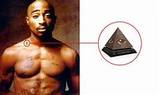 illuminati 2pac is the modern illuminati real or not general topic