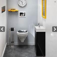 d 233 co toilette id 233 e et tendance pour des wc zen ou pop
