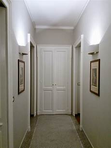 illuminazione ambienti illuminazione led casa torino ristrutturando un