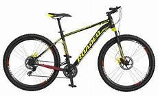 hercules roadeo a375 2017 cycle best price deals