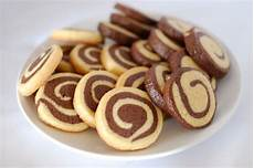 easy pinwheel recipes pinwheel cookie recipe pinwheel