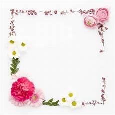 bordure en fleur bordure de fleurs assorties t 233 l 233 charger des photos