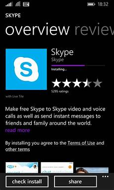 skype gets cortana integration better fast resume messaging editing and more