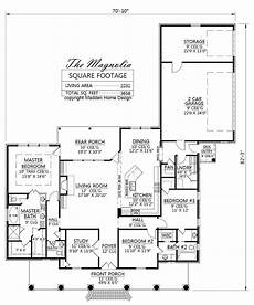 acadian country house plans pin by michele rowe on a plan for the near future madden