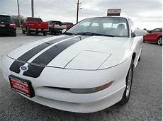 manual cars for sale 1997 ford probe head up display ford probe coupe for sale 140 used cars from 388
