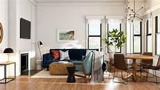 wohnzimmer einrichten 3d the design a sophisticated living and dining