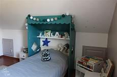 tete de lit garcon t 234 te de lit cabane pour lit enfant farrow fall