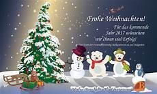 frohe weihnachten und viel erfolg in 2017