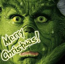 merry christmas grinch christmas myniceprofile com