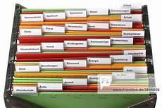 unterlagen sortieren leicht gemacht h 228 ngeordner mit ordnermappen zur sortierung privaten