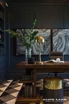 Masculine Home Office Wall Decor Ideas by Pin By David Cho On Home Interior In 2019 사무실 인테리어 회의실