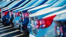 vendre ma voiture au meilleur prix vendre sa voiture rachat v 233 hicule d occasion vendre