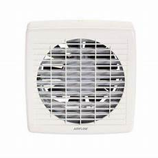 Bathroom Exhaust Fan Clicking Noise by Bathroom Exhaust Fans The Complete Guide Universal Fans