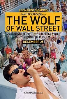 Malvorlagen Wolf Of Wall Dicaprio Co Plan Money Operation In