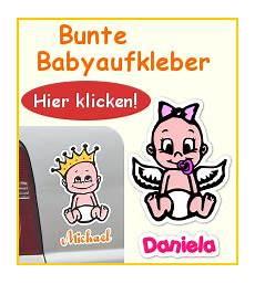 Babyaufkleber Bestellen Babyaufkleber My Baby