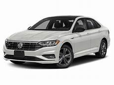 2019 volkswagen jetta r line fwd sedan for sale delray