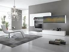 meuble salon blanc meubles de salon 96 id 233 es pour l int 233 rieur moderne en