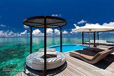 the dazzling w retreat and spa w retreat spa maldives complete review with photos and