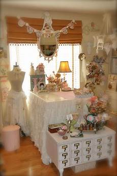 craftroom my room pinterest the old take that and