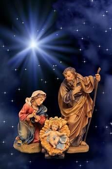 Ausmalbilder Weihnachten Heilige Familie Heilige Familie Heilige Familie Weihnachten Bilder Bilder