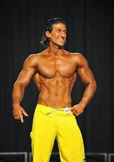 fitness models sadik hadzovic male fitness model bodybuilding and