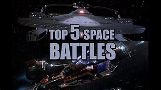 Image result for space battles youtube movie