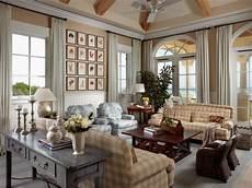 landhausstil wohnzimmer ideen wohnzimmer im landhausstil einrichten 55 bilder und