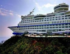 the most unusual hotels in the world unusual hotels cruise cruise vacation