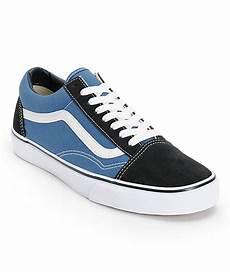 vans skool navy skate shoes mens at zumiez pdp