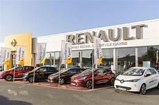 Renault Le Havre Concessionnaire Renault Le Havre Auto