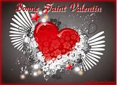 panneau amour citations option bonheur panneaux d amour ou d amiti 233