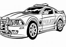 car printable coloring image enjoy coloring
