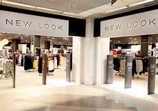 new look eyre square centre