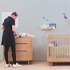 wickelkommode und babybett ᐅ wickelkommode und babybett bei kinder r 228 ume in