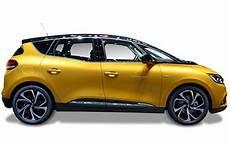 Renault Sc 233 Nic Auto Mattern