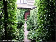 le jardin c est tout le jardin c est tout perspectives et petits jardins