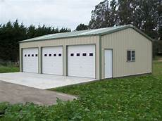 Garage Buildings Prices by Marvelous Garage Building 9 Metal Garage Buildings Prices