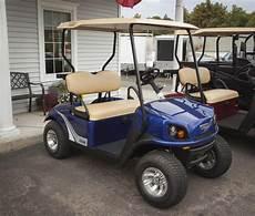 2017 Ez Go Freedom Txt Electric Golf Cart