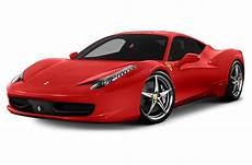 458 Italia Prices Reviews And New Model