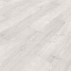 vinylboden bauhaus vinylboden b design home clic iceberg pinie bei bauhaus kaufen