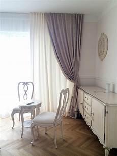 gardinen beige gardinen wohnzimmer beige caseconrad