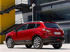 2012 nissan qashqai 2 pictures information and specs