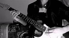 marilyn guitar marilyn saturnalia guitar cover