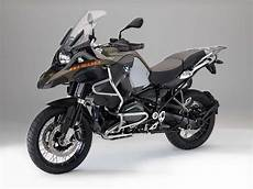 bmw r1200 gs the 2014 bmw r1200gs adventure is finally here asphalt